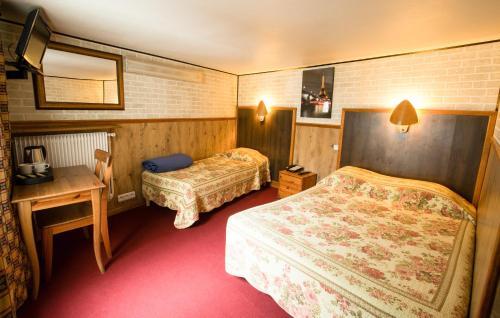 Hotel Fiat photo 38