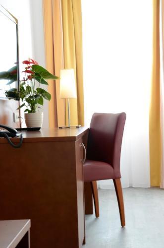 Hotel Weichandhof by Lehmann Hotels photo 2