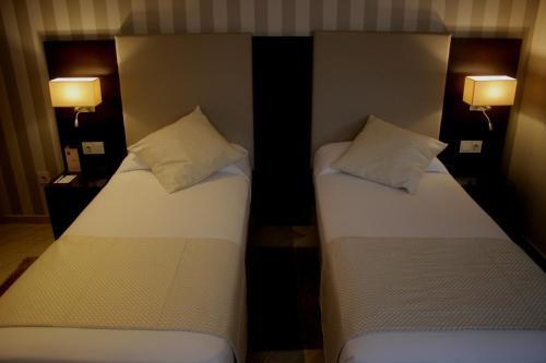 AZ Hotel Zeralda photo 2