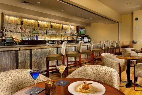 Wekopa Casino Resort - Fort McDowell, AZ AZ 85264