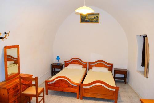 Stathis szoba-fotók