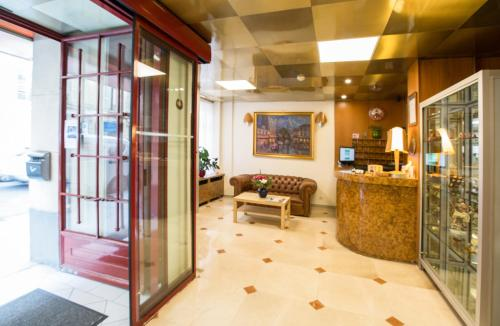 Hotel Fiat photo 40