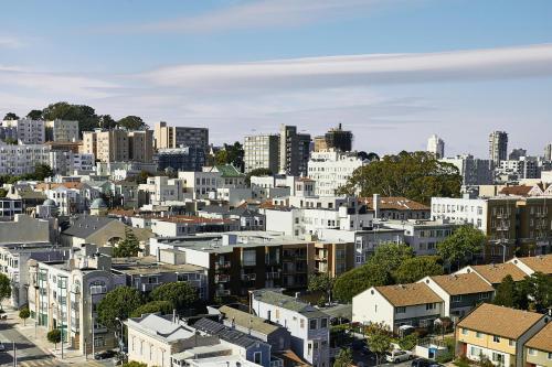 1625 Post Street, San Francisco, California 94115, United States.