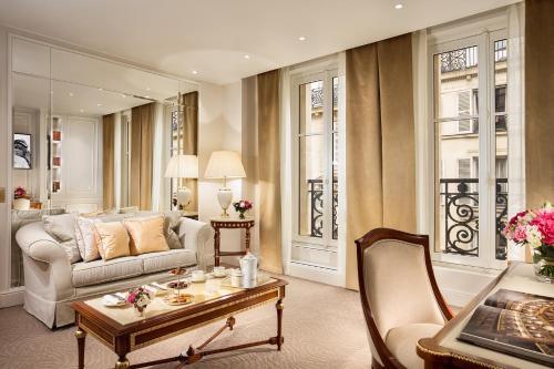 Splendide Royal Paris photo 30