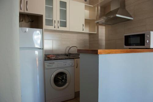 รูปภาพห้องพัก Apartamentos Ripoll Ibiza