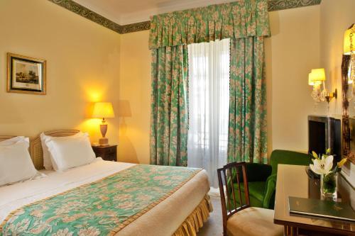 Hotel Avenida Palace photo 28