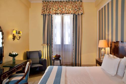 Hotel Avenida Palace photo 30
