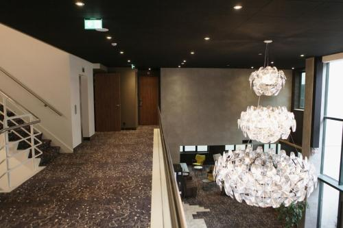 Hotel Levell photo 3
