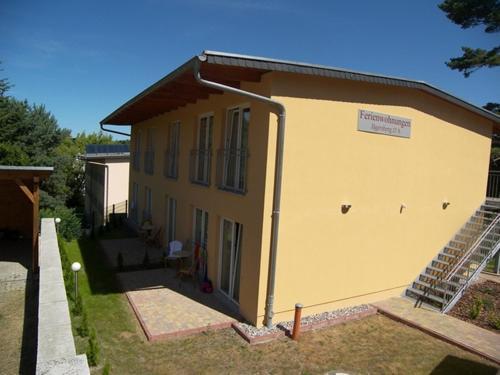 Haus TEMA photo 2