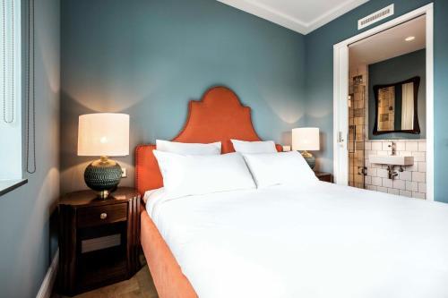 Hotel TWENTY EIGHT photo 20