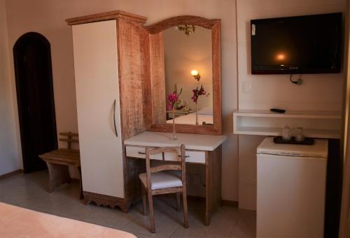 Foto de Hotel De Conto