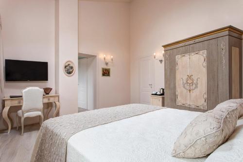 Colonia Resort, Via Manzana 4, 31029, Vittorio Veneto, Italy.
