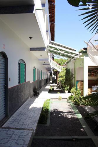 Foto de Hotel Pousada dos Sonhos