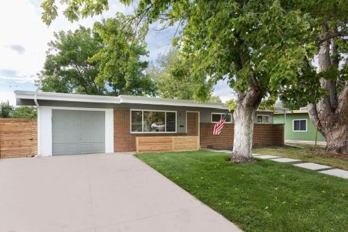 13150 W 72nd Ave Arvada Co