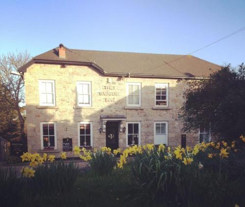 The Badger Inn (Bed & Breakfast)