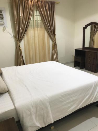Luluat Najd Hotel Apartments ΦΩΤΟΓΡΑΦΙΕΣ ΔΩΜΑΤΙΩΝ