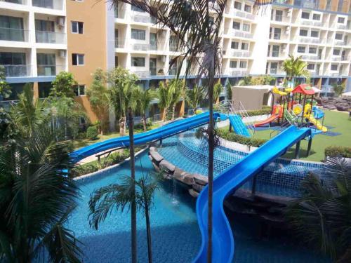 Laguna Beach Resort 2 Apartment Laguna Beach Resort 2 Apartment