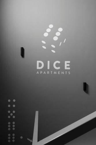 Dice Apartments photo 2