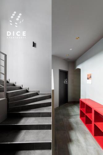 Dice Apartments photo 3