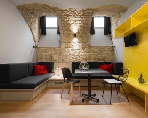 Dice Apartments photo 5