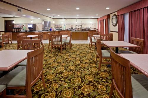 Country Inn & Suites By Radisson Coon Rapids Mn - Coon Rapids, MN 55433