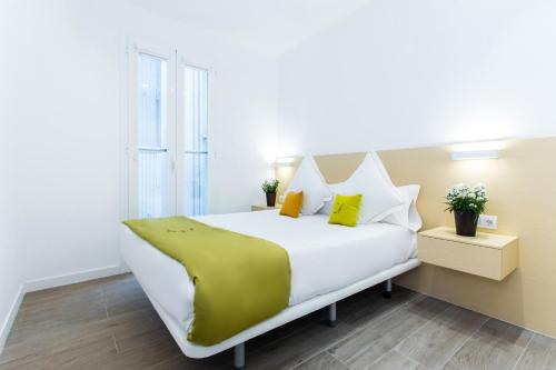 Cosmo Apartments Marina – Auditori photo 17
