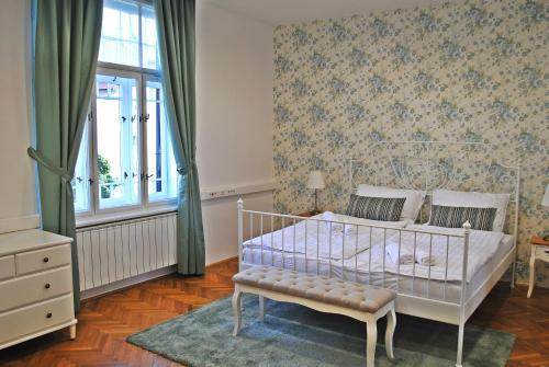 Villa Winter Prestige Apartments - Mariborsko Pohorje