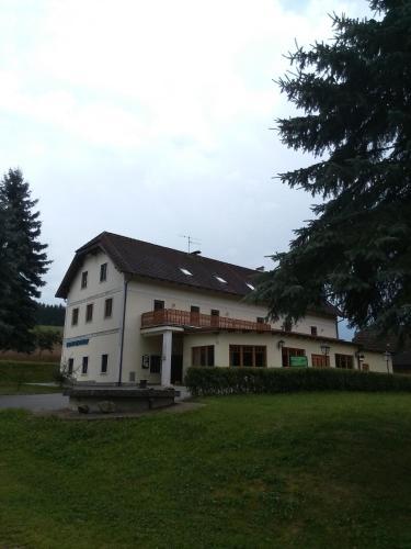 . Hotel Sonnenhof