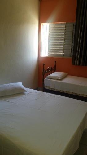 Foto de Hotel Chaves