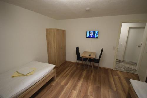 . AB Apartment Objekt 67-70