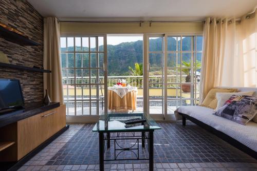 Terrace View House (Cantinho das Feiteiras) Foto principal