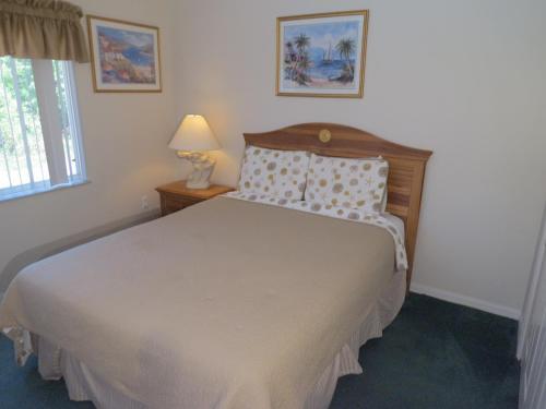 3 Bedroom Standard Kissimmee Home - Kissimmee, FL 34747