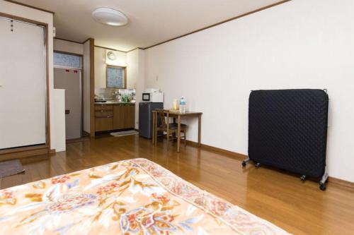 新宿 アパートメンツ 101