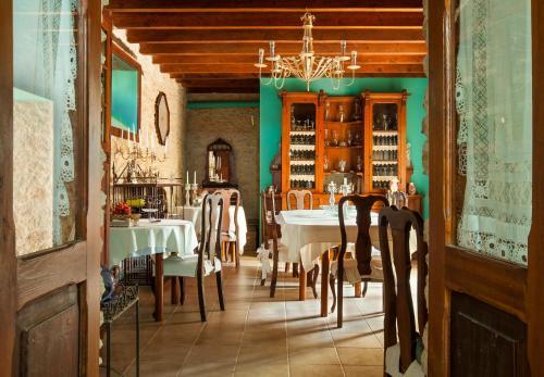 Hotel Rural Era de la Corte - Adults only Immagine 15