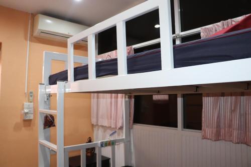 AMA Hostel photo 6