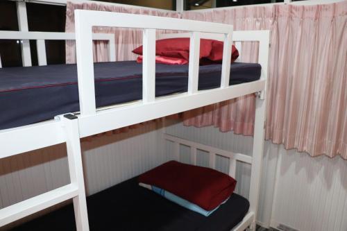 AMA Hostel photo 7