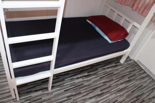 AMA Hostel photo 8