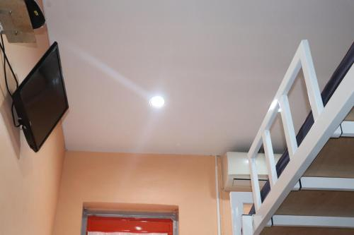 AMA Hostel photo 10