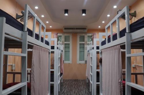 AMA Hostel photo 11