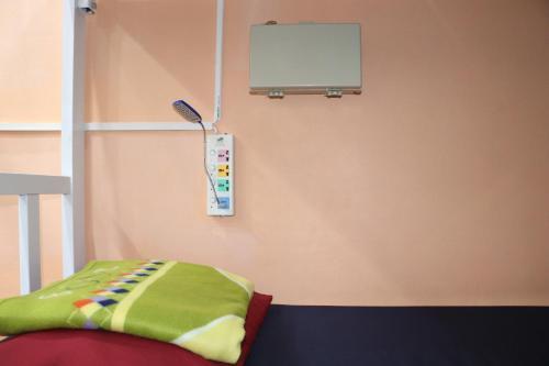 AMA Hostel photo 12