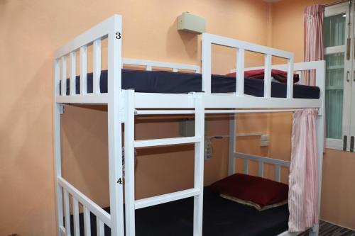 AMA Hostel photo 13