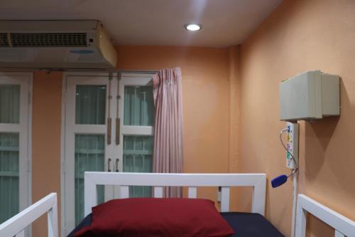 AMA Hostel photo 14