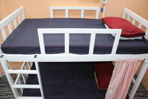 AMA Hostel photo 15