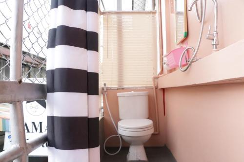 AMA Hostel photo 17