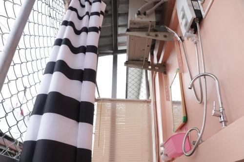 AMA Hostel photo 19