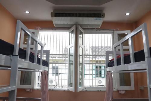 AMA Hostel photo 20