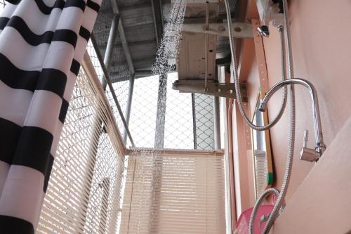 AMA Hostel photo 21