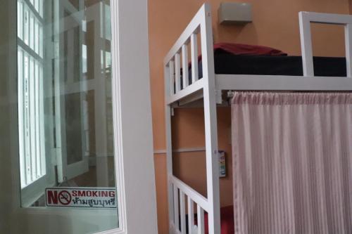 AMA Hostel photo 22