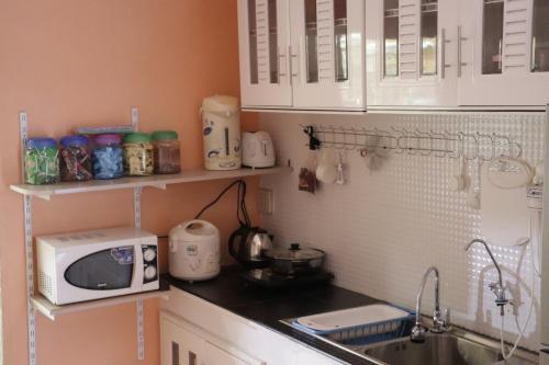 AMA Hostel photo 31