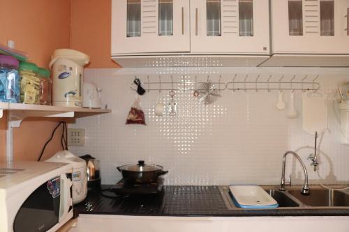 AMA Hostel photo 34